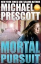 Mortal Pursuit test2 BIG edited-1