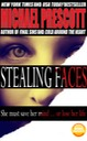 Stealing Faces 2013